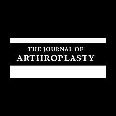 The Journal of Arthroplasty