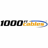1000FTCables - Knowledge of Ethernet Cables