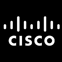 Cisco Blog - Enterprise Networks