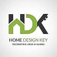 Home Design Key
