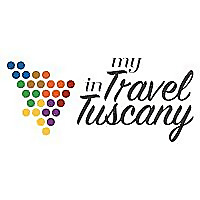 My Travel in Tuscany