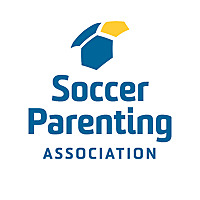 Soccer Parenting Association | Inspiring Players by Empowering Parents