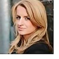 Katherine R McNamara - Networking fun Blog