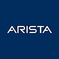 Arista Networks Blog