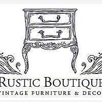 Rustic Boutique