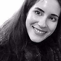 Mariana's Study Corner - Youtube
