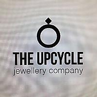 The Upcycle Jewellery Company