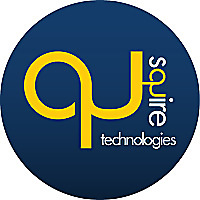 Squire Technologies Blog