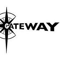 The SF Gateway