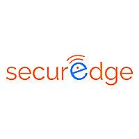 SecurEdge Blog