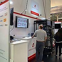 Ethernet Alliance Blog
