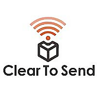 Clear To Send - Rowell