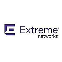 Extreme Networks | Blog