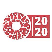 Network Architecture 2020 Blog