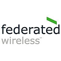 Federated Wireless Blog
