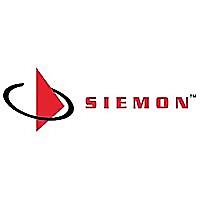 Siemon Network Infrastructure Blog