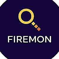 FireMon - Firewall Management Blog