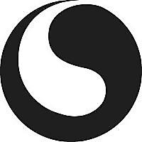 CommScope Blog