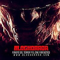 Blog Horror - Horror Movies | The Best Horror Films