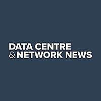 Data Centre & Network News