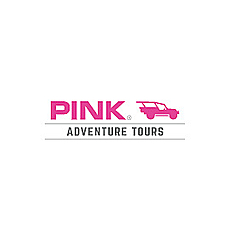 Pink Jeep Tours - Off-Road Adventures and Sightseeing Tours