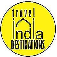 Travel India Destinations - Exploring Best Indian Destinations