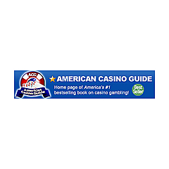 American Casino Guide (ACG) Discussion Forums