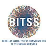 Berkeley Initiative for Transparency in the Social Sciences