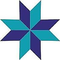 Eldercare Answers Blog