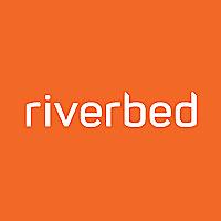 Riverbed Blog