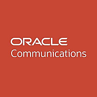 Oracle Blogs | Oracle Communications Blog