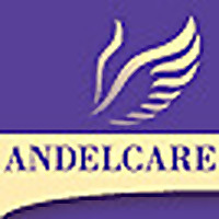 Andelcare | Senior Care Blog by In-Home Care Specialists