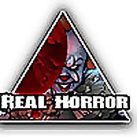 Real Horror - YouTube