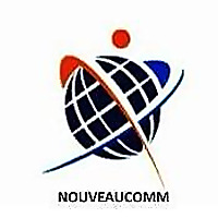 Nouveaucomm - Wireless and Networking World Blogs