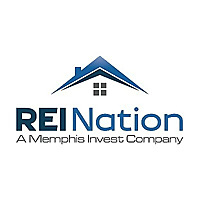 REI Nation | A Memphis Invest Company