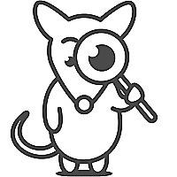 Possum Labs