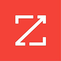 ZoomInfo | | Blog on B2B Sales, B2B Marketing & Recruiting