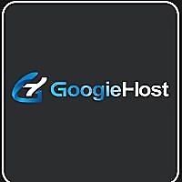 GoogieHost → Web Hosting