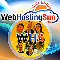 Web Hosting Sun