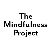 The Mindfulness Project Blog