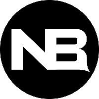 NetBeez Blog