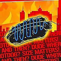 Dude Wheres My Hotdog | Las Vegas Food Truck Catering Blog