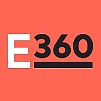 Yale E360