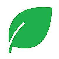 Generationlaw | Elder Law & Estate Planning News