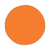 The Orange Dot | The official Headspace blog