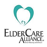 Elder Care Alliance Blog