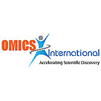 OMICS International | Journal of Clinical and Experimental Dermatology Research