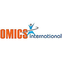 OMICS International - Journal of Microbial and Biochemical Technology