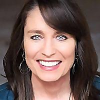 Tasting Mindfulness Lynn Rossy