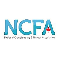 National Crowdfunding Association of Canada